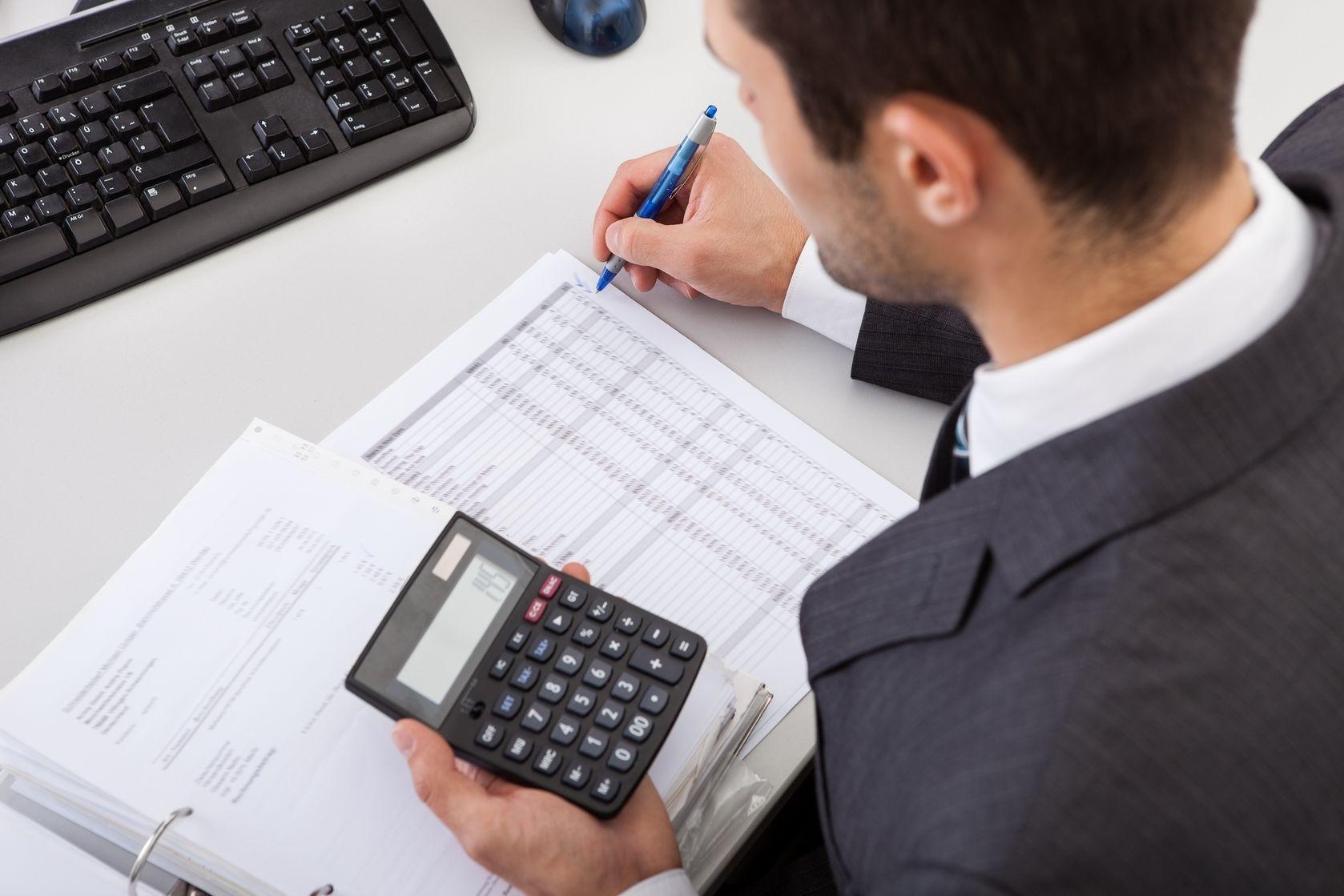 دفتر حسابات اليومية انواع القيود و نموذج دفتر حسابات اليومية بي كريتف