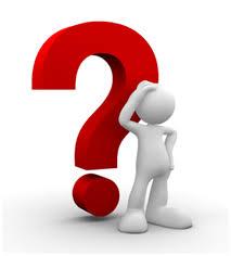برنامج رواتب اون لاين - لكن فى البداية ماهو الفرق بين الرواتب و الاجور ؟