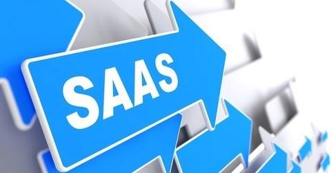 saas application - البرمجيات كخدمه ومفوهمها وفوائدها والفرق بين iaas - paas - saas