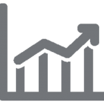 برنامج محاسبة للمحلات التجارية يدعم الباركود