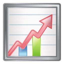 مزايا و عيوب البرامج المحاسبية