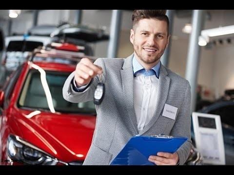 برنامج ادارة معارض السيارات