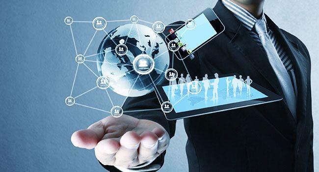 برنامج محاسبة للشركات الصناعية