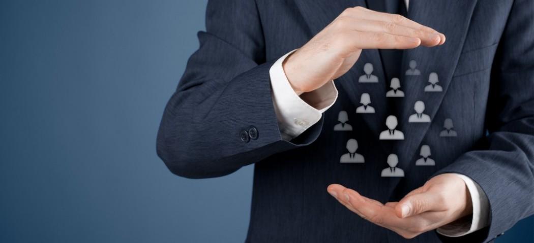 برنامج حسابات العملاء والموردين