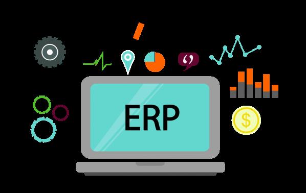 تحميل برنامج erp المحاسبي